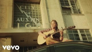 Crystal Bowersox - Mine All Mine (VEVO Powerstation: Austin, TX)