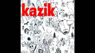 Kazik Na Żywo - Na Żywo, Ale W Studiu (1994) FULL ALBUM