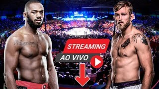 ufc-232-ao-vivo-jon-jones-vs-alexander-gustafsson-2