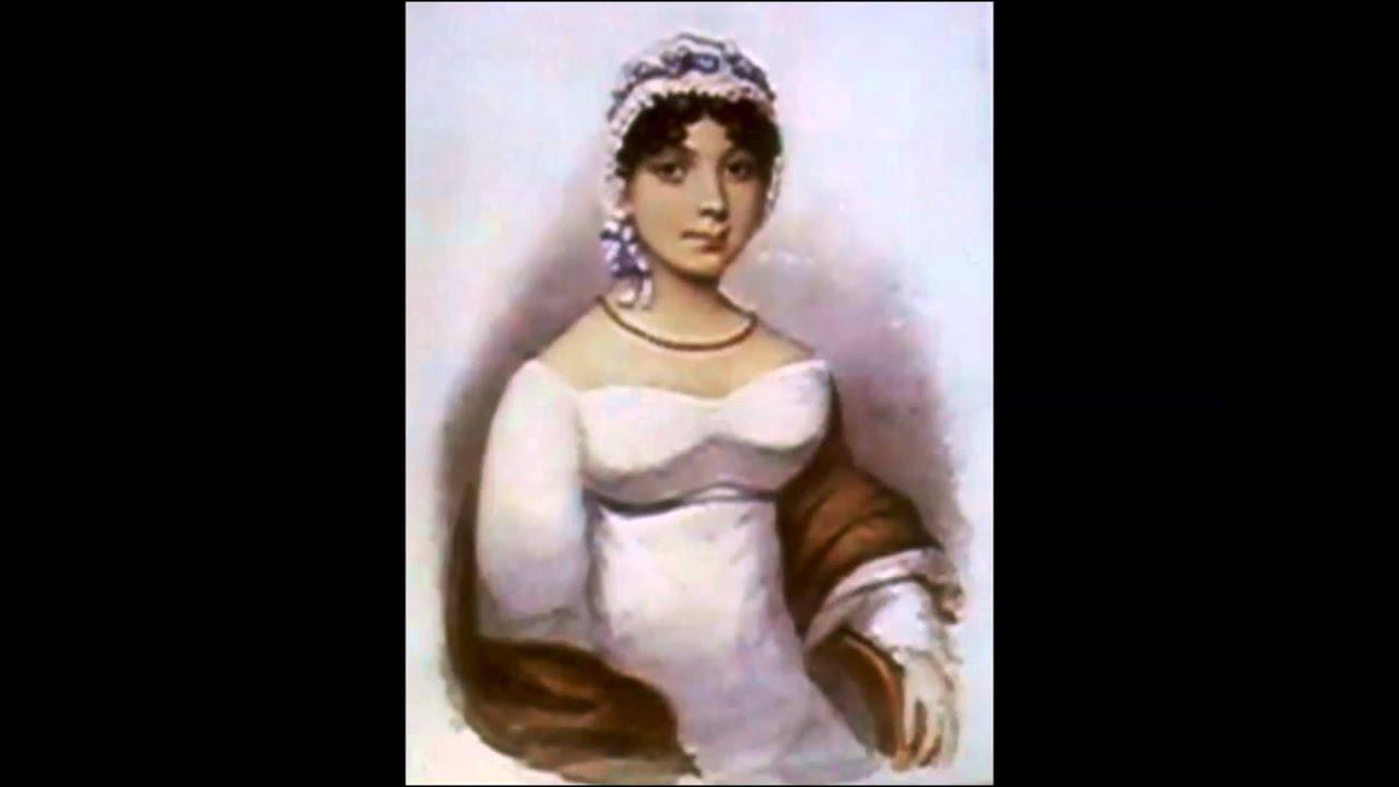 Jane Austen überredung