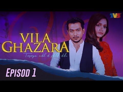 HIGHLIGHT: Episod 1 | Vila Ghazara