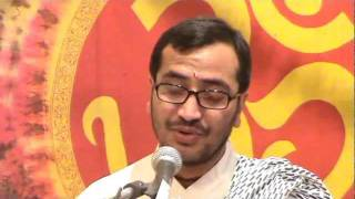 Deepak Bhai Jee Nikunj mein Biraje Ghansham.mp4