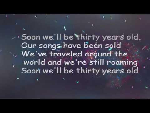 Lucas Graham 7 Years Old lyrics letra download Karaoke