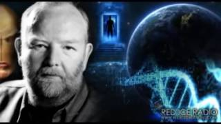 Chris Thomas   Hour 1   Akashic Record of Earth, Mankind & Alien Races