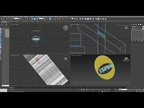 Screen Capture — программа для создания скриншотов экрана