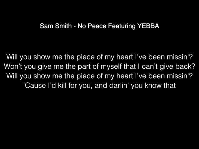 sam-smith-no-peace-featuring-yebba-lyrics-mr-lyrics