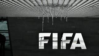 Entenda as alterações históricas nas regras da Copa do Mundo