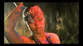 Download Azana - Your Love (Official Music Video)