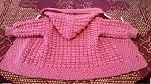 răciți de tricotaje de compresie în varicoză