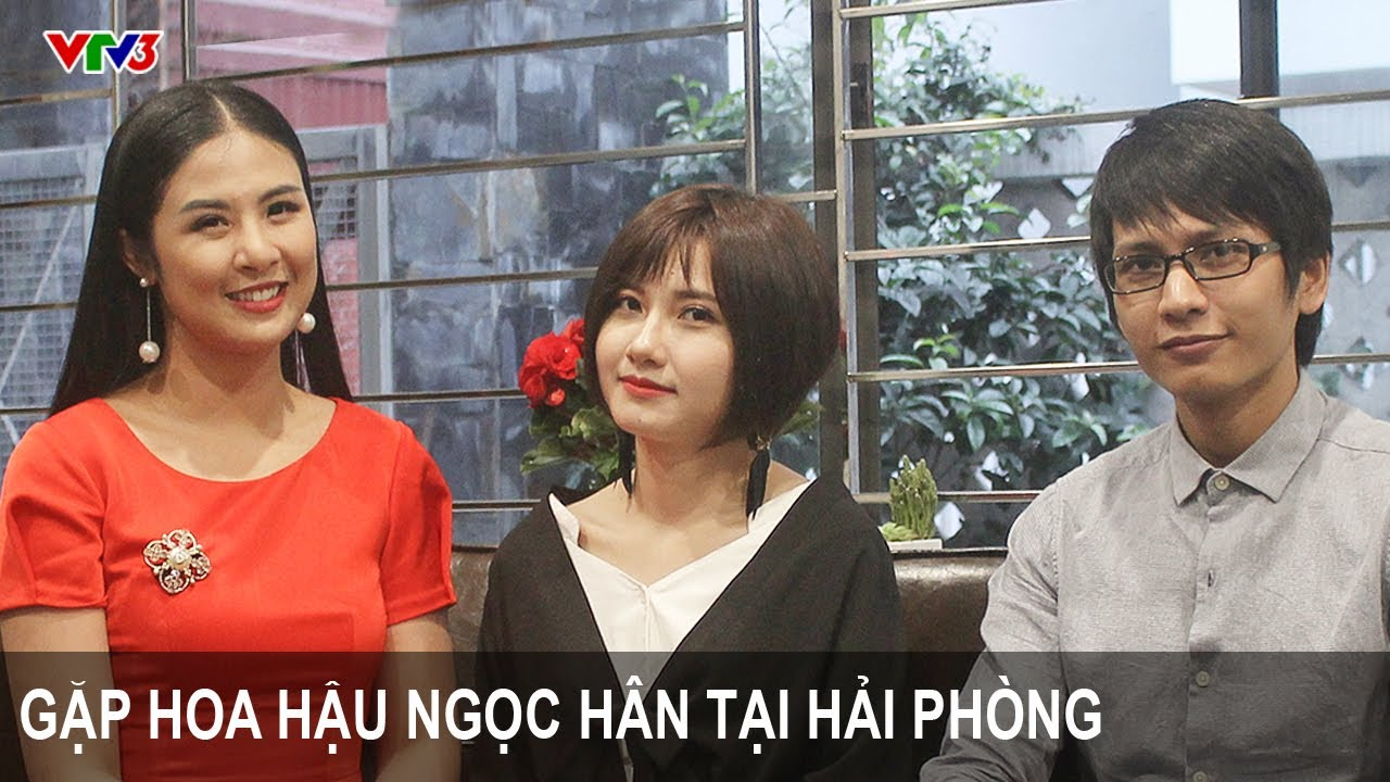 KIẾN TRÚC NHÀ CỦA GIÓ – NHA DEP TAI HAI PHONG  NÉT XANH TRONG KIẾN TRÚC NAY   VTV3