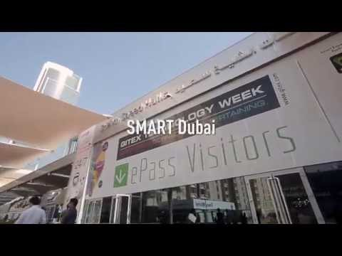Smart Dubai - Living in a truly Smart City - Visit Dubai