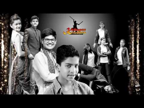 Kolhapur Introduction - Viva 8