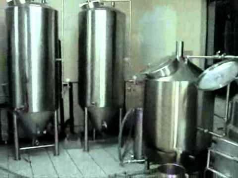 Craft Brewery at Hyatt Ziva Cancunиз YouTube · Длительность: 1 мин25 с