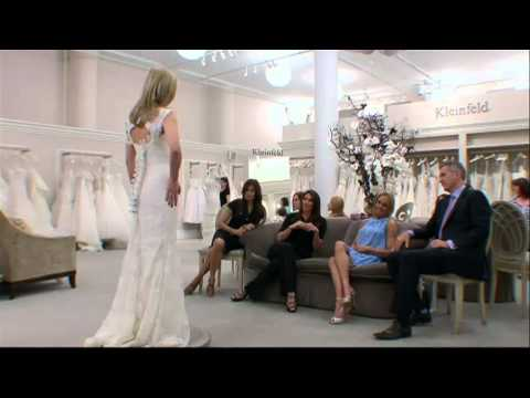 Say Yes To The Dress (w/ Johnny Weir) preview