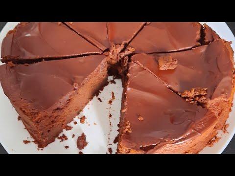 ▶️-gâteau-au-chocolat-🍫-🍫-mascarpone-inspiré-du-gâteau-de-cyril-lignac