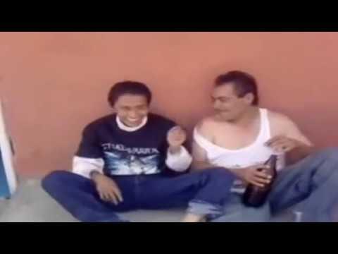 borrachos Gay hombres
