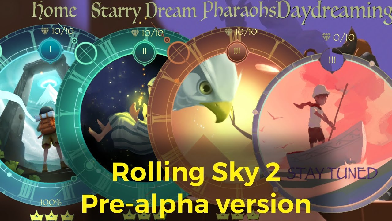 rolling sky 2 apk download