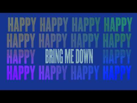 Pharrell Williams  Happy Despicable Me 2  Lyric