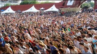 La Folla - Milva
