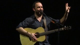 Dave Matthews & Tim Reynolds - 1/17/15 - [full Show] - Oakland, Ca - [multicam/hq-audio]