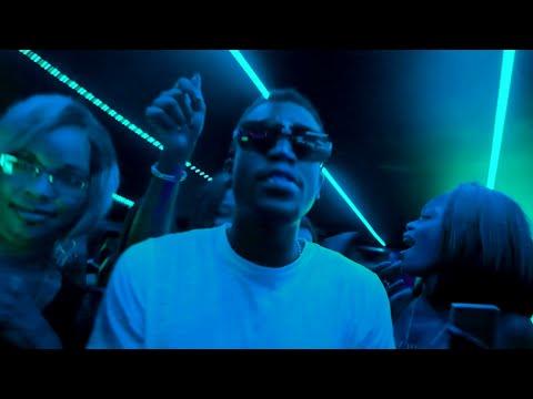 Shado Chris - C'est pas possible feat. Youness (Clip officiel)
