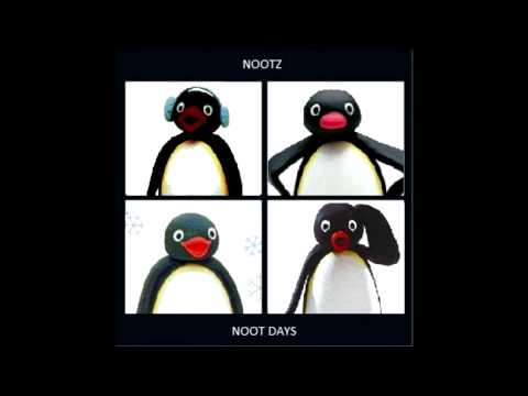 Feel Noot (Feel Good)