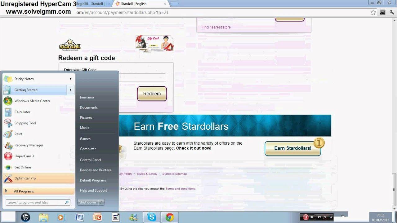 Free superstar membership 2014 no downloads, no surveys, no.