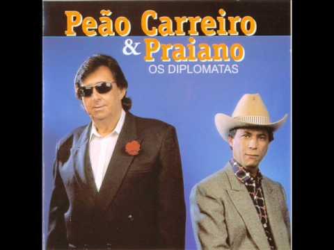 CD PEAO CARREIRO BAIXAR