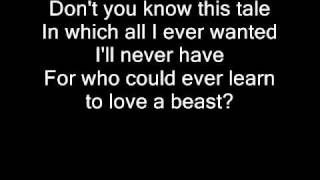 Video Beauty And The Beast Nightwish