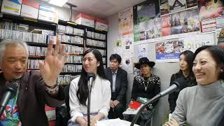 かわさきFM「岡村洋一のシネマストリート」 2018.12.31放送分 (第1部 1...