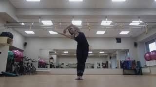 ГИМНАСТИКА l УПРАЖНЕНИЯ l НАЧНИ УТРО С НАМИ l Functional Light Ballet