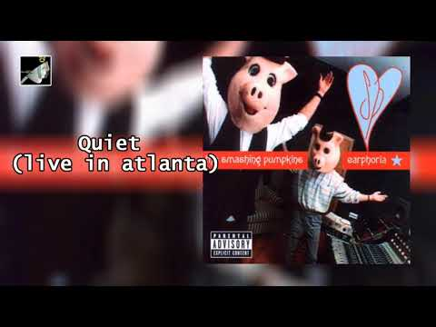 Quiet live in atlanta mp3