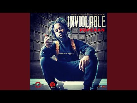 Inviolable