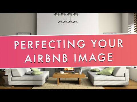 12 Airbnb Photography Tips That Drive MORE Bookings! (A DATA DRIVEN STUDY of 510,000 Images)