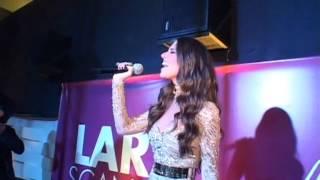 Taalou Ghannou Maaya - Lara Scandar