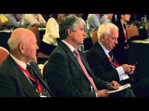 FIM Europe Malta Congress 2015