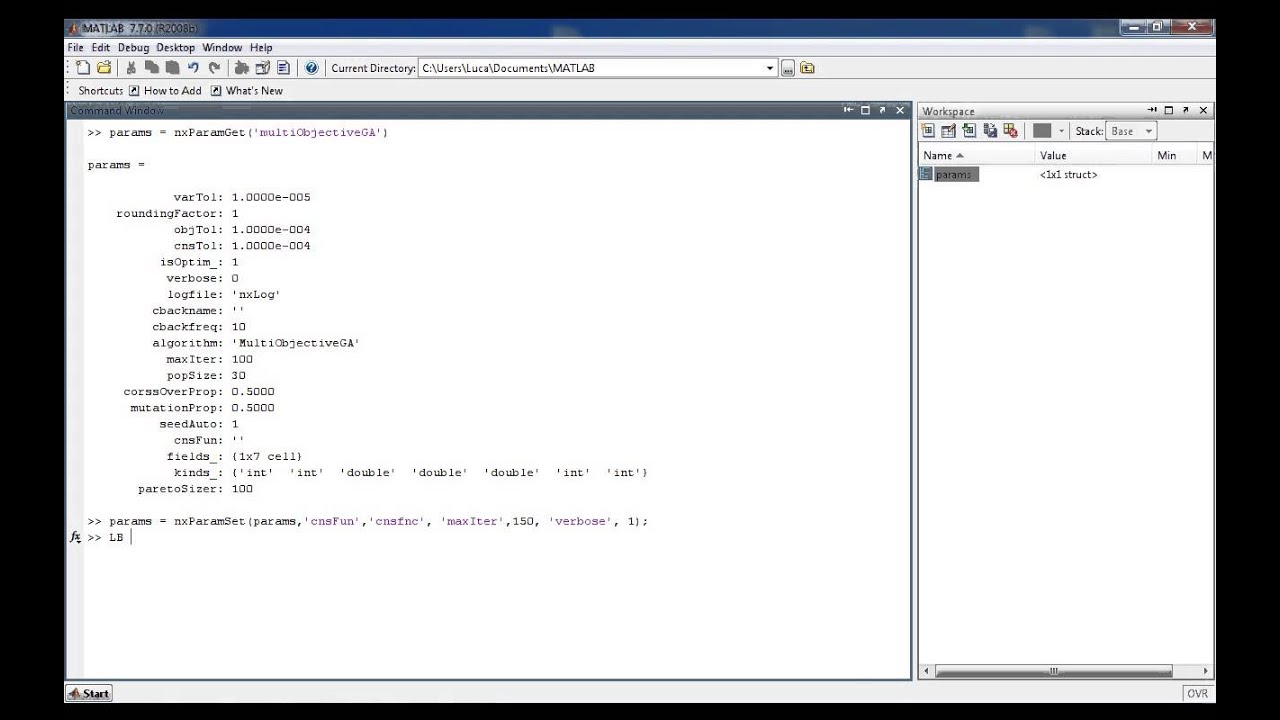 matlab how to add toolbox