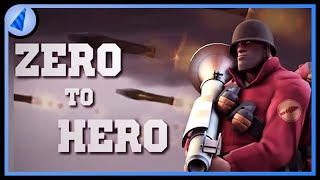 Repeat youtube video Zero to Hero [SFM]