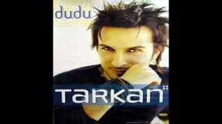 Dj Onur ft. Tarkan   Dudu (Remix)