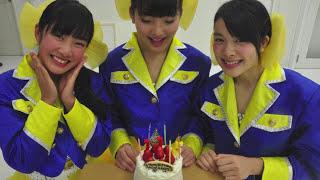 2016/12/18 Sun JASIAライブ「NODOCA&KAREN&SEIKA生誕祭 と カタール報...