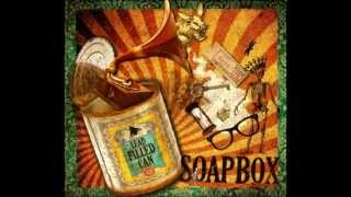 Soapbox   Buried Alive in the Blues