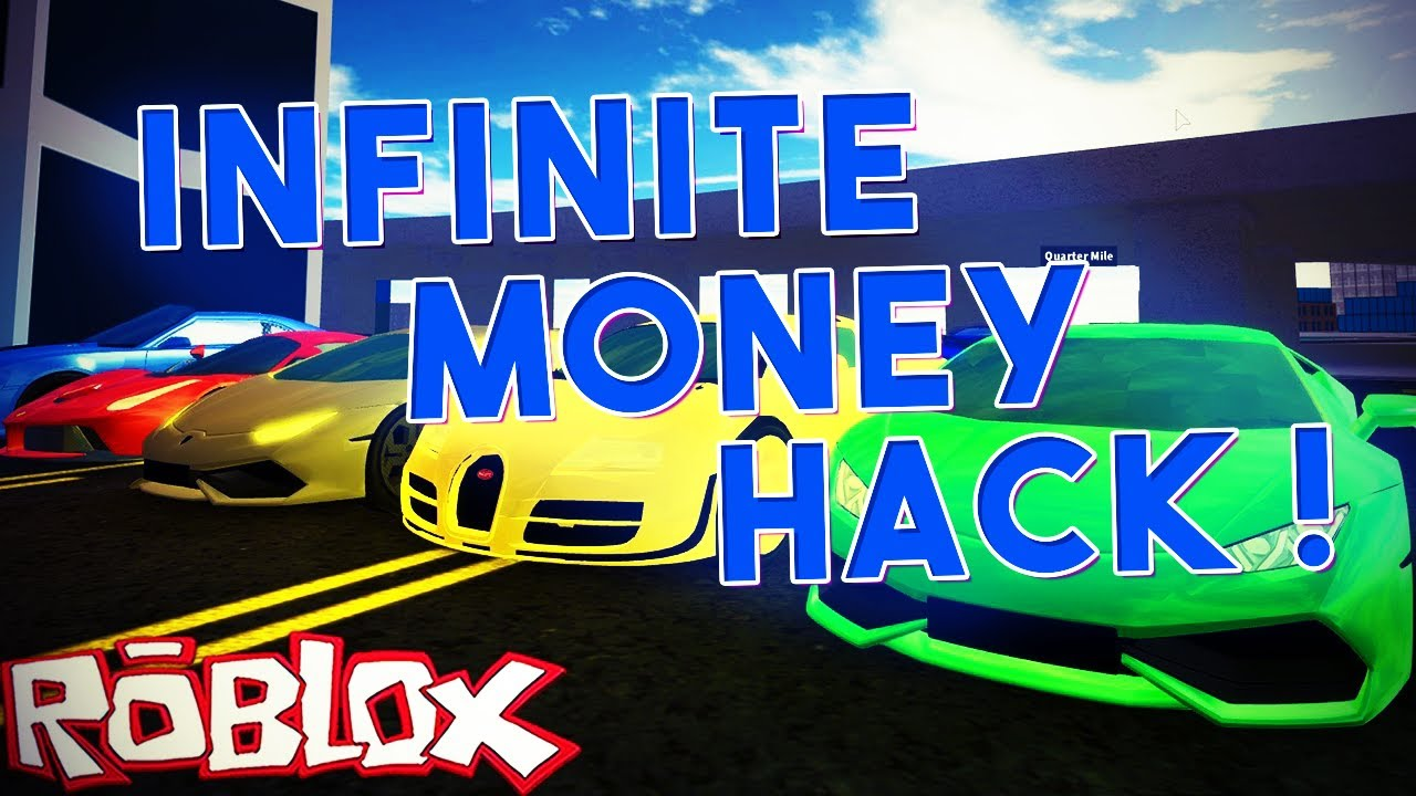 roblox vehicle simulator money codes