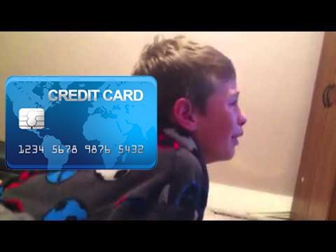 Spider-Man Cast Tom Holland, Zendaya, Jake Gyllenhaal Surprises Kids at Children's Hospital LA from YouTube · Duration:  1 minutes 16 seconds