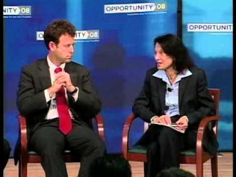 China Needs to Address High Unemployment, Corruption