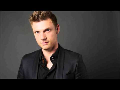 In Over My Head - Nick Carter