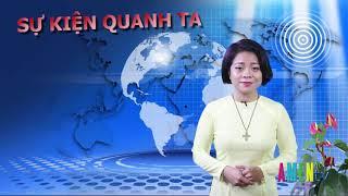 SỰ KIỆN QUANH TA  03.12: Phó chỉ huy quân sự phường bắn chết nữ phó chủ tịch HĐND phường rồi tự sát