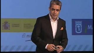EEC11 - Juan Luis Polo, Territorio Creativo