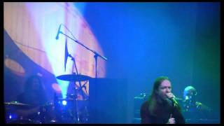 Cathedral-Cosmic Funeral-The Final Ever Live Performance at HMV Forum, London.