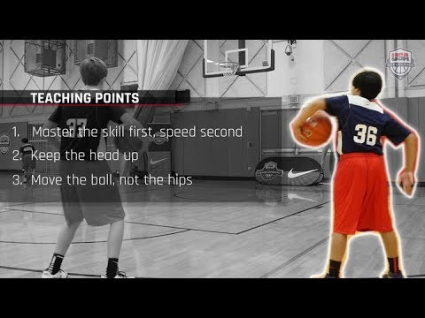 Online betting guide basketball drills outright meaning in betting what is a money