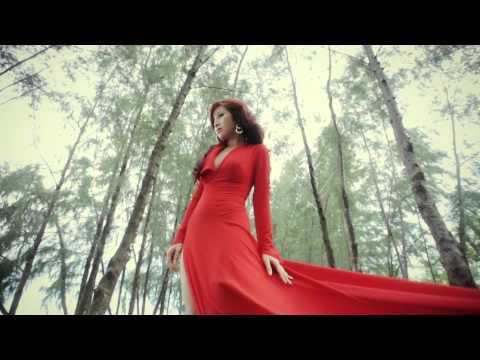 Khi tim anh đi lạc - Thúy Khanh - 1080p